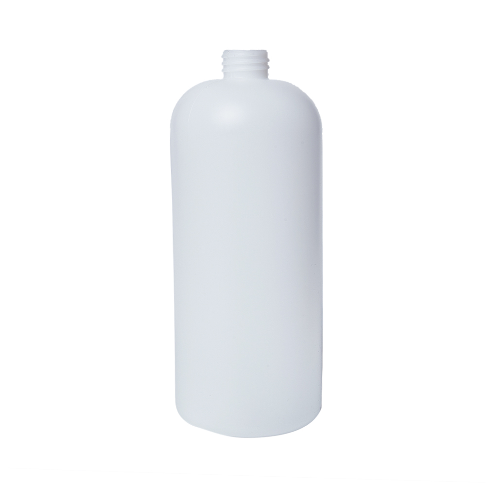 1L,Plastic,Replacement Bottle,for Snow Foam Lance,Foam Gun,Foam Nozzle,Foam Generator,High Pressure Car Washer,Car Cleaning Tool