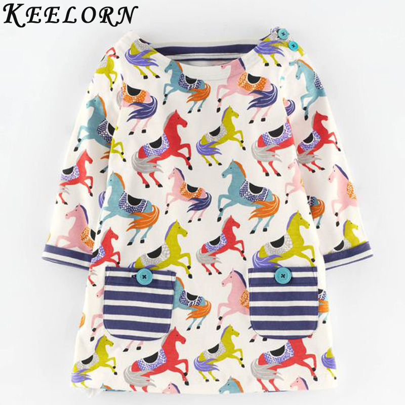 Girls' Clothing: Free Shipping on orders over $45 at gravitybox.ga - Your Online Girls' Clothing Store! Get 5% in rewards with Club O! skip to main content. Duck Goose Baby Girls Cute Kitty Cardigan Sweater Animal Print Legging Pant Set. 19 Reviews. SALE. Quick View. Sale $