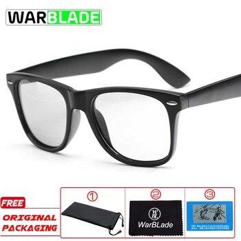 b9819c73ff Hombres ciclismo fotocromáticos polarizadas anti-ultravioleta gafas de conducción  para hombres mujeres revestimiento puntos UV400 hombre gafas de sol 1029