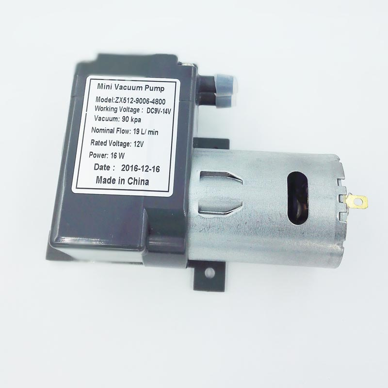 High Quality Low Price Best Service -90kpa vacuum Membrane Vacuum Pump high quality best price outdoor high precision monocular rangefinder
