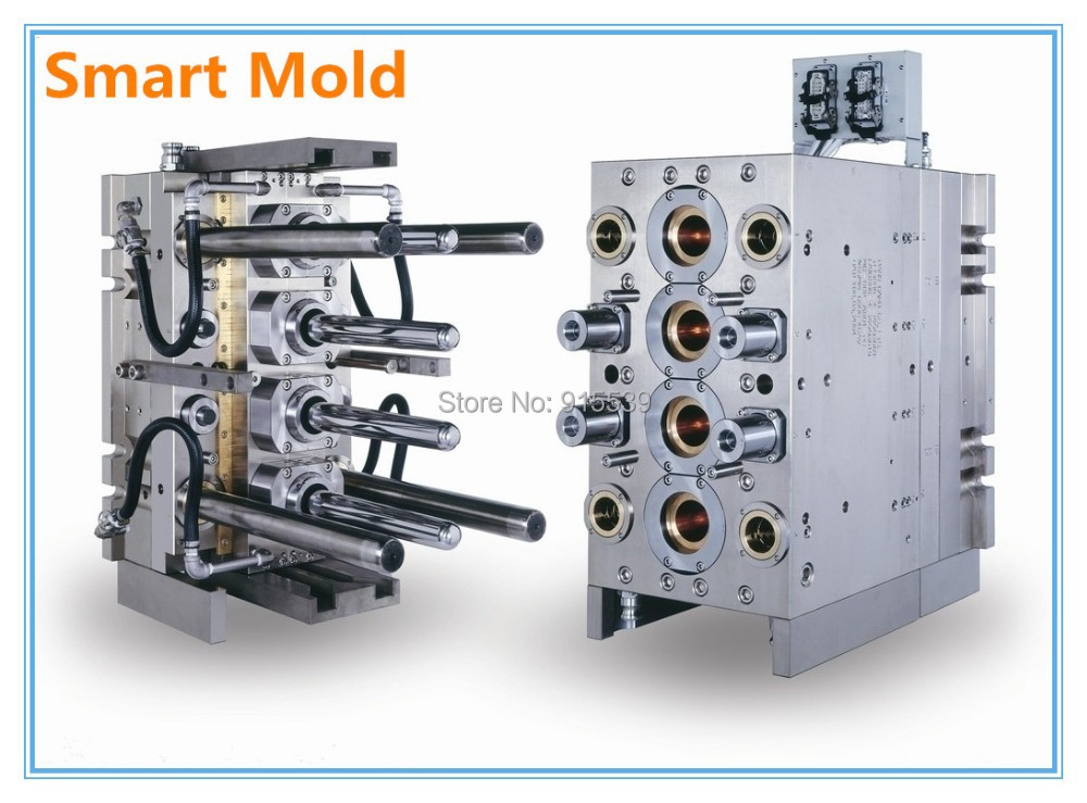 Precise & high-quality injection moulding for Customized parts in 2015 #14 high quality and customized plastic parts mold