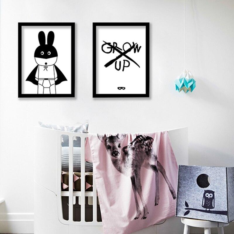 Stampe camera da letto per ragazzi-Batman personalizzato foto con ...