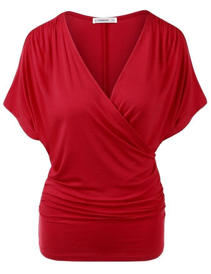 Belva 2017 V neck maternity clothing V neck shir top breastfeeding nursing tops pregnancy clothes t-shirt for pregnant women 278