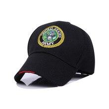 2016 New Hip Hop Youth 5 Panel Cap Brand Cool Snapback Baseball Sun Golf Visors Men Black Polo Hats for Men Women 56CM To 60CM D