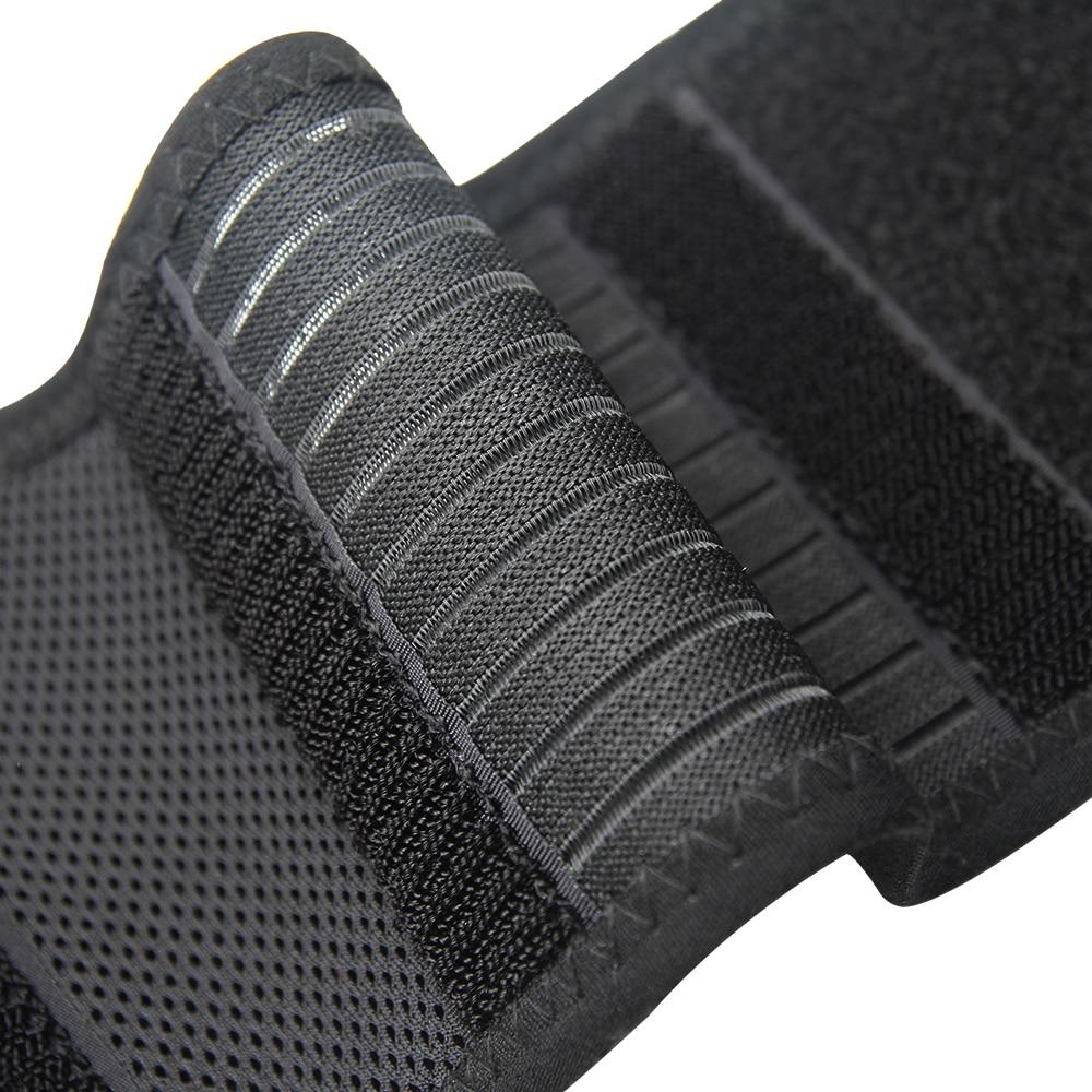 HTB10kM1OVYqK1RjSZLeq6zXppXa4 - Aptoco Posture Corrector Brace Shoulder Back Support Belt