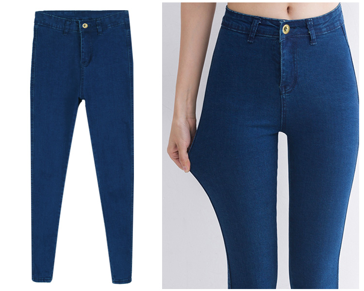 Popular 7 Jeans Skinny-Buy Cheap 7 Jeans Skinny lots from China 7 ...
