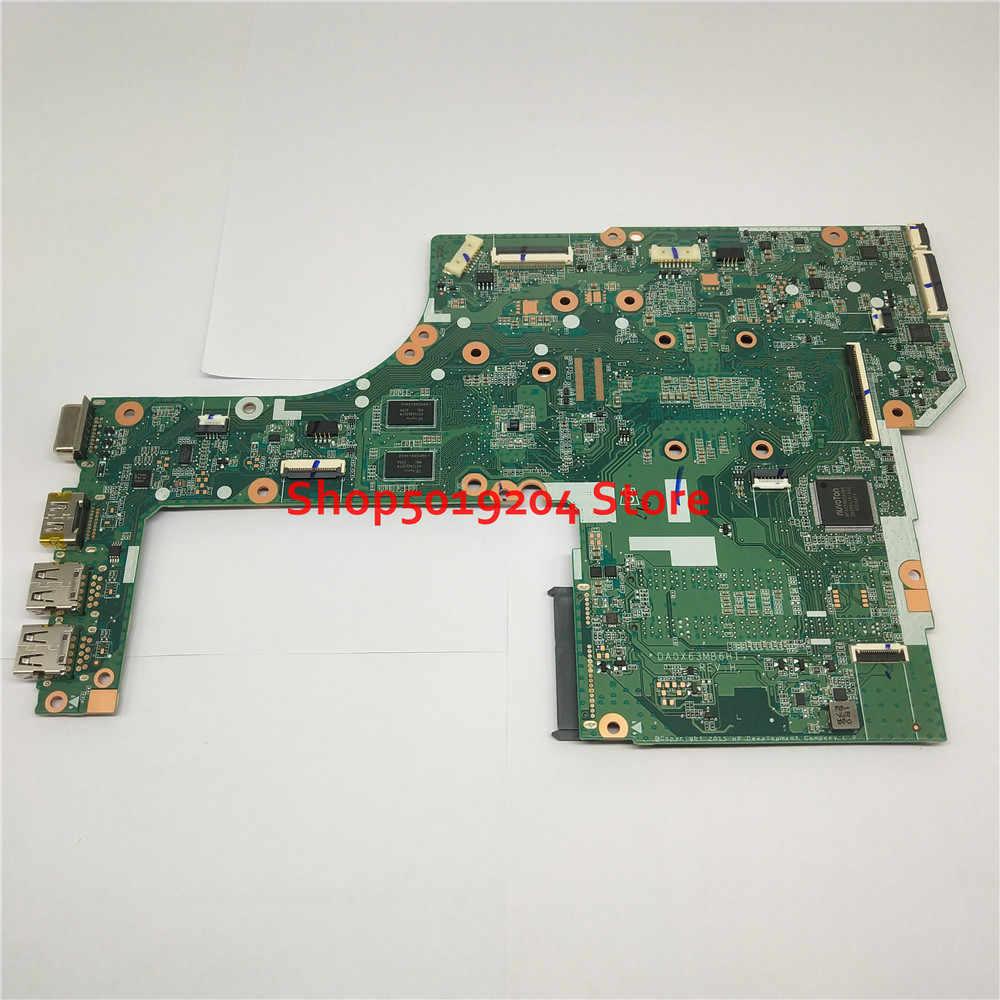 חדש 827025-601 837786-601 לוח ראשי עבור HP ProbBook 450 G3 מחשב נייד האם DA0X63MB6H1 I5-6200U 827025- 001 827025-501