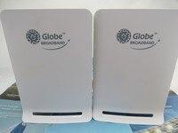 Globe Wimax Huawei BM622i