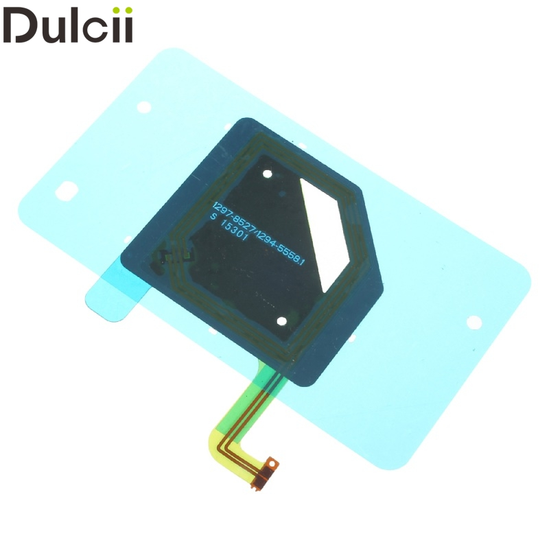 Dulcii Mobile Phone Parts for Sony Xperia Z 5 Compact OEM NFC Antenna Replacement for Sony Xperia Z5 Compact