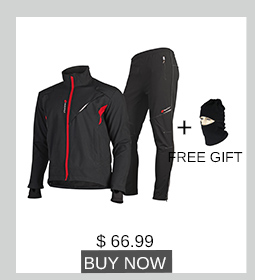 WINTER CYCLING CLOTHING (1)