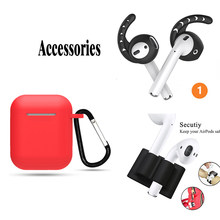 for airpods case wireless headset earphone professional 1:1 case PK i10 tws i11 i12 i13 i14 i15 i16 i18 i30 i50 i80 i100(China)