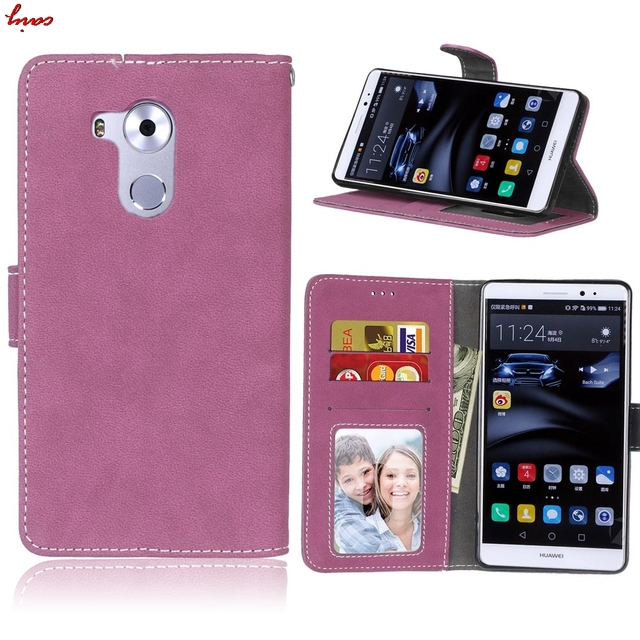 huawei crr-l09 coque