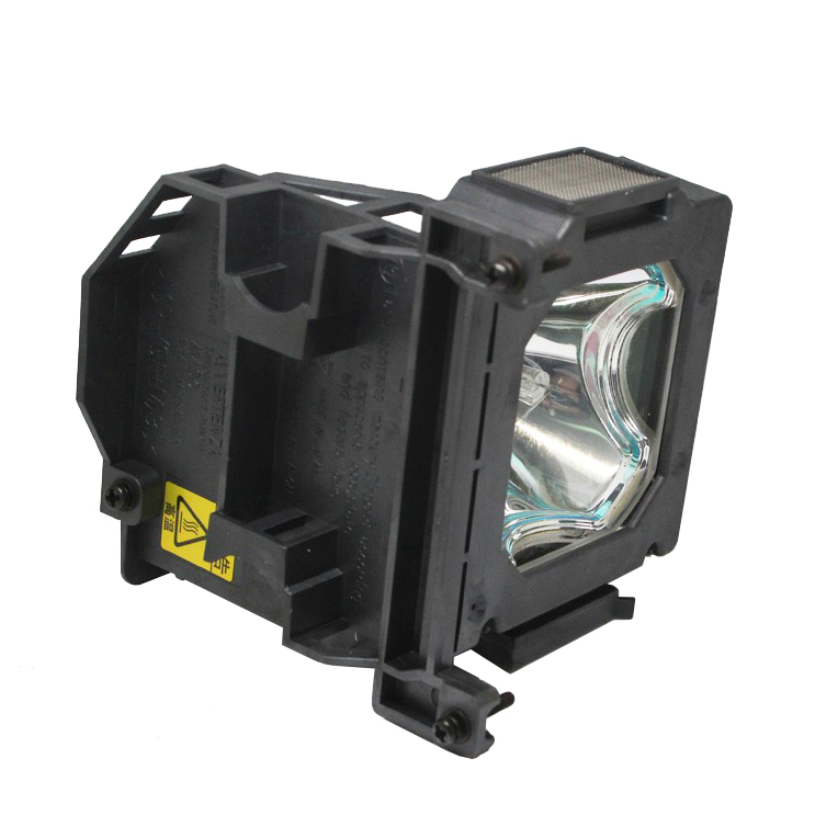 LMP H202 Compatible Projector Lamp  LMP-H202 For SONY VPL-HW30AES HW40ES HW30ES HW50ES HW55ES VW95ES HW30 HW30ES SXRD