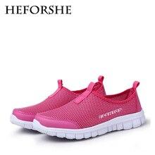 heforshe women casual shoes 2017  arrival women's fashion air mesh summer shoes  slip-on  34-41 shoes mxr042