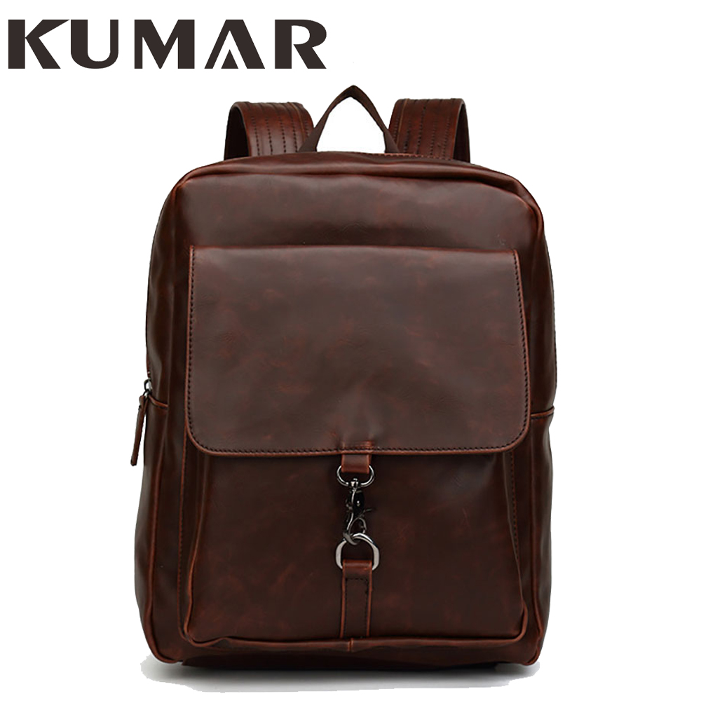 Men Backpack Mochila Kanken Bags Masculina Waterproof Back Pack Designer Backpacks Male Escolar High Quality PU Bags Travel Bag
