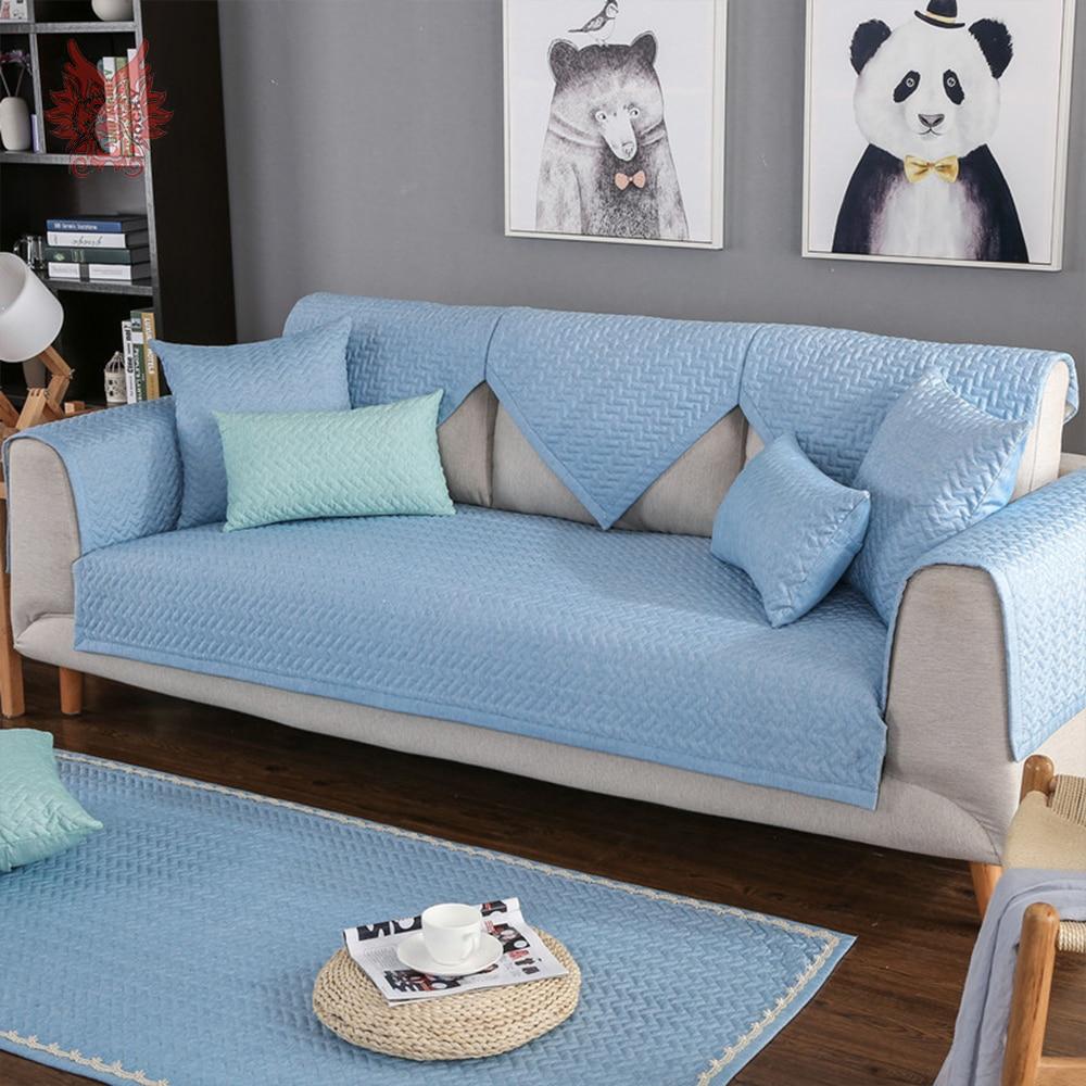 Wohnzimmer Mobel Leiner Mid Century Modern Sessel Sofa Stuhl Beine