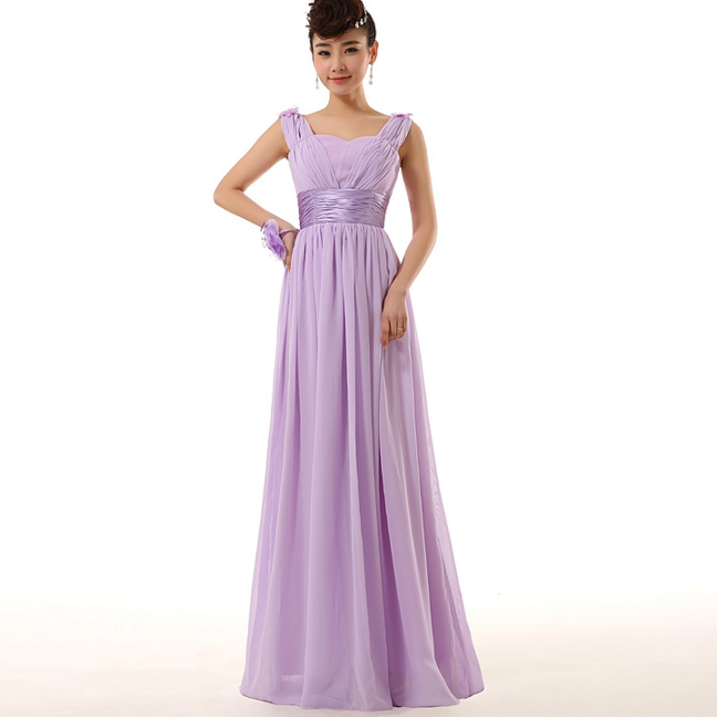 Online Buy Wholesale pretty cheap dresses from China pretty cheap ...