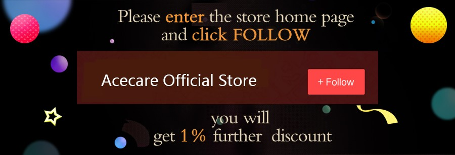 follow1 store