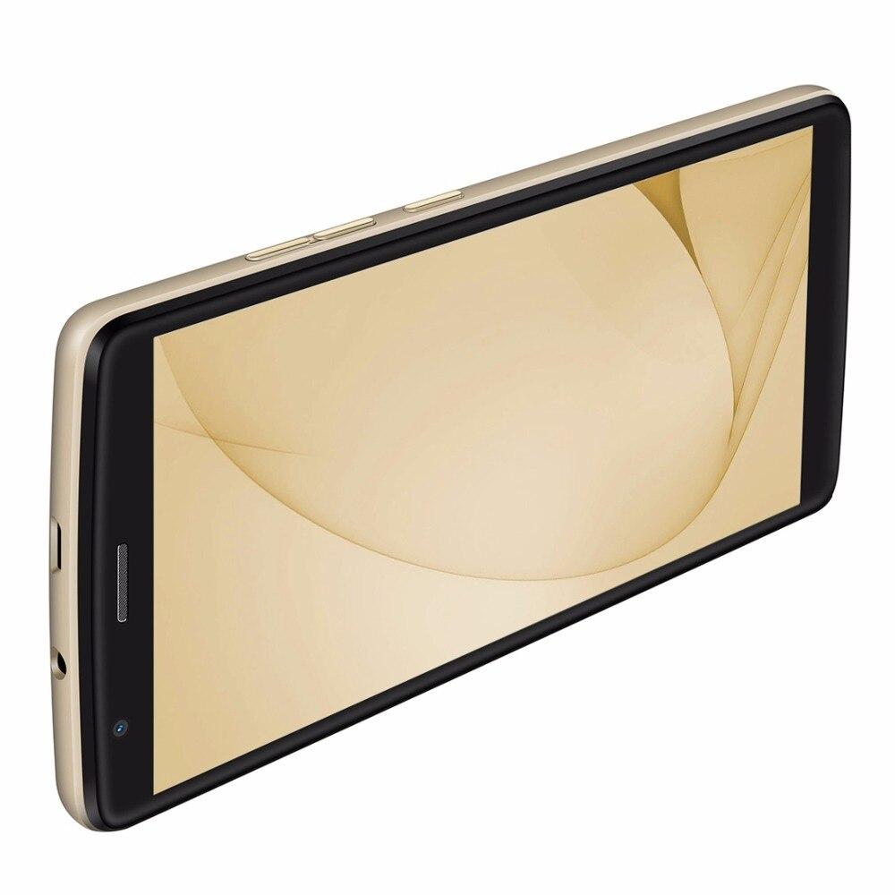 Smartphone Quad MTK6580M GPS 14