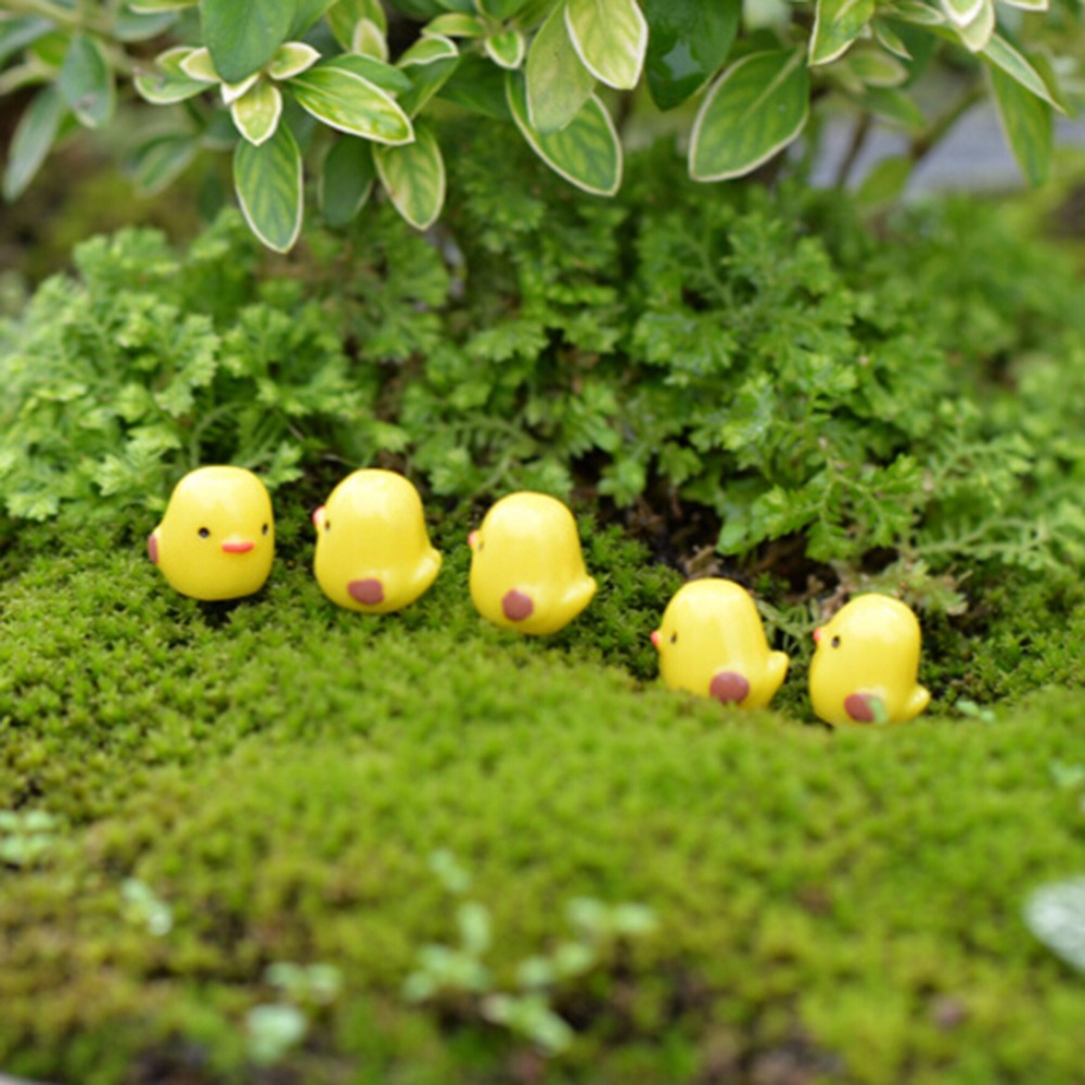 Wondrous Resin Ken Crafts Diy Mini Fairy Garden Miniatures Home Deskmicro Moss Landscape Figurines Miniatures From Home On Resin Ken Crafts Diy Mini Fairy Garden Miniatures Home