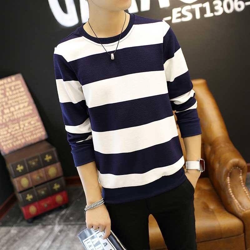 Popular Sweatshirt and Sweatpants Men-Buy Cheap Sweatshirt and ...