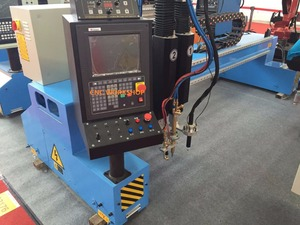 Image 3 - SF 2300S CNC denetleyici alev plazma kesme makinası CNC denetleyici 10.4 ekran SH 2200H SF 2200H