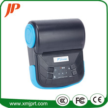 Free shipping 80mm thermal bluetooth printer for android receipt printer