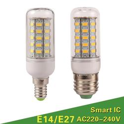 Lampada led bulb e27 led lamp 5730 smd led lights corn bulb 24 36 48 56.jpg 250x250
