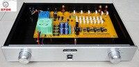 Mais recente S0627 equilíbrio 30 W + 30 W terminou amplificador preamp