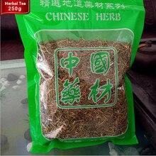 Чистый Nat Травяной чай Китай против кашля Fating aging астма чай здоровая еда