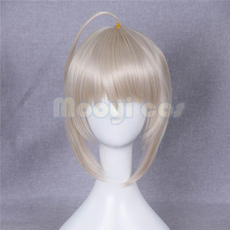 cosplay wig 3
