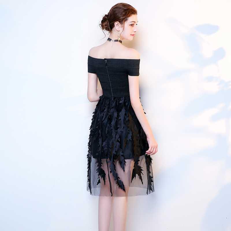 Young Gee/женское кружевное Бандажное лоскутное эластичное элегантное платье в винтажном стиле с цветочным рисунком, платья с расклешенными вставками, вечерние платья Vestido