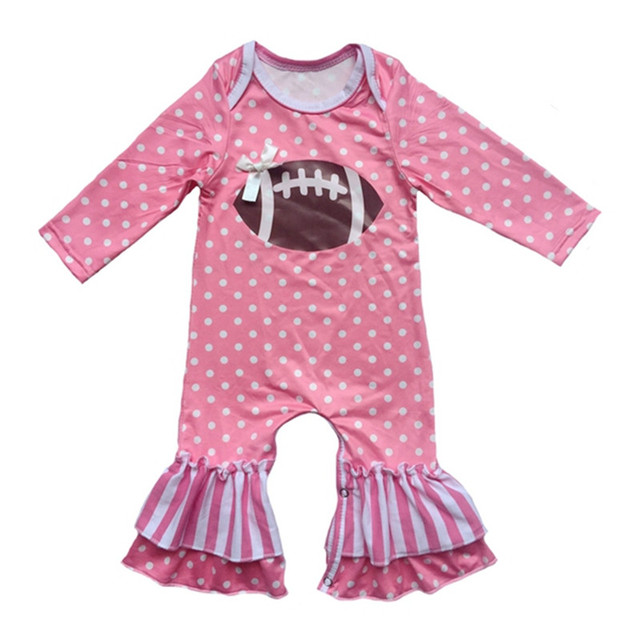 9bb8bd458 New Arrived Infant Clothing Newborn Christmas Boutique Wholesale ...