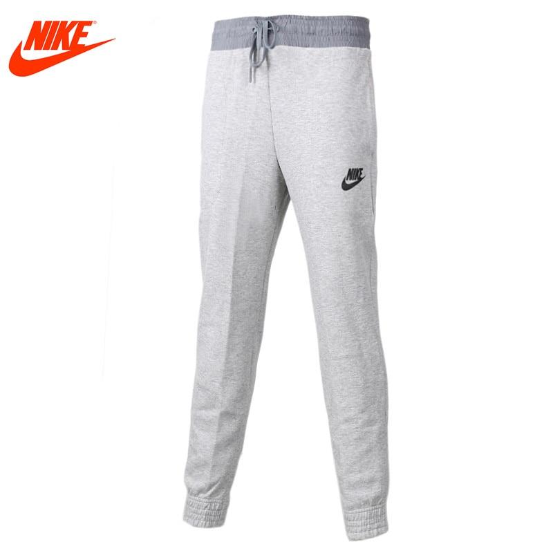 Здесь продается  Authentic Nike spring women