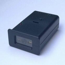 GM66 1D 2D skaner kodów kod kreskowy czytnik czytnik kodów QR moduł w Akcesoria do kontroli dostępu od Bezpieczeństwo i ochrona na