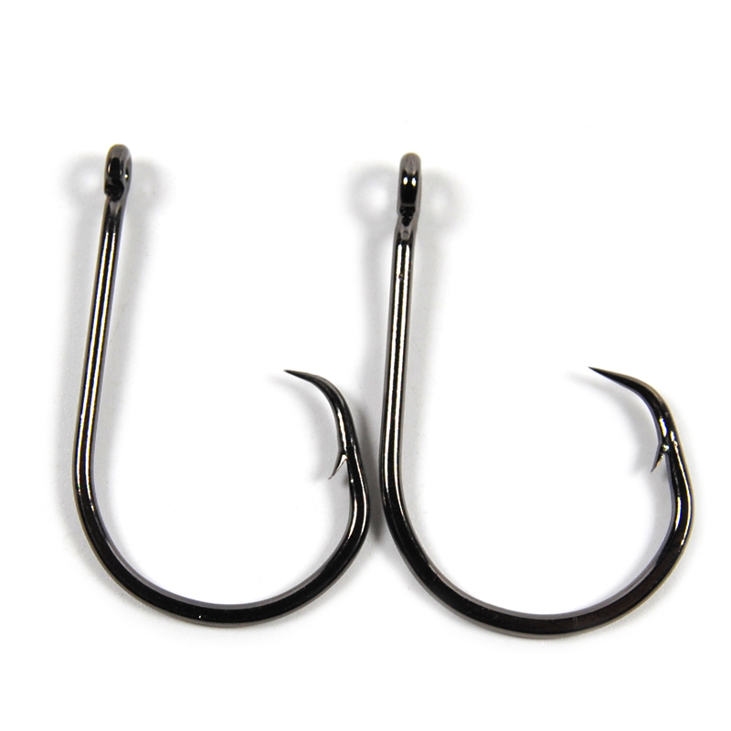 50pcs-circle-hook-for-fishing-high-carbon-steel-soltwater-fishhook-fontb1-b-font-fontb1-b-font-fontb