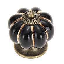 Buy ceramic cabinet door knobs and get free shipping on AliExpress.com