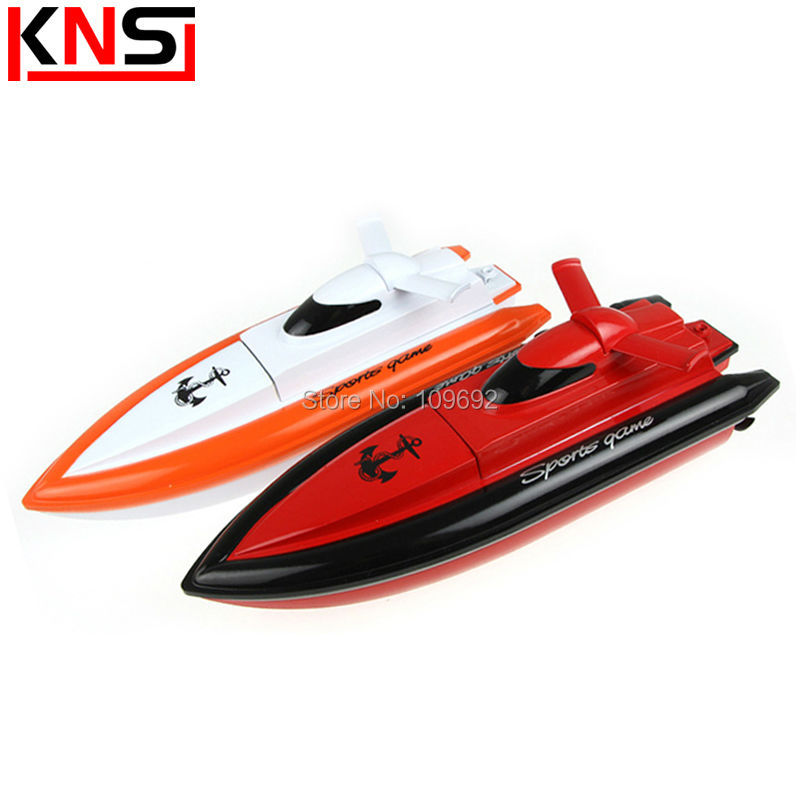 nitro rc cars toy with Cheap Rc Boats Electric on Car truck rc Drivetrain likewise Watch likewise Team Rc B 29 Bomber P 114764 in addition Cheap Rc Boats Electric moreover Sailinginfo4all co uk images minicat1.