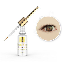 1 Pc Eco-friendly Transparent False Eyelash Glue Double Eyelid Adhesive Glue Makeup Anti – Allergic