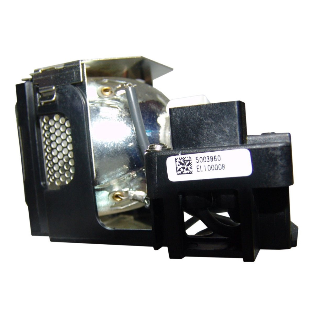 Projector Lamp Bulb POA-LMP127 POALMP127 LMP27 610-339-8600 for SANYO PLC-XC50 PLC-XC55 PLC-XC56 with housing compatible projector lamp bulbs poa lmp136 for sanyo plc xm150 plc wm5500 plc zm5000l plc xm150l
