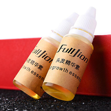 20 ml Anti Hair Loss Product Hair Growth Essence Original Authentic Health
