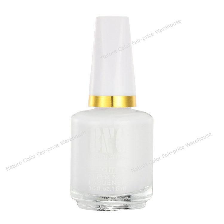 1 bottle Nail Cuticle Softener Oil Nail Skin Softening Oil Nail Art ...