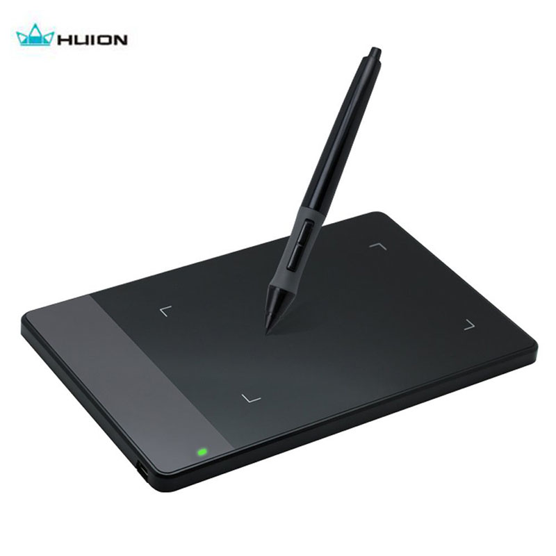 Free Shipping Huion 420 4x2.23