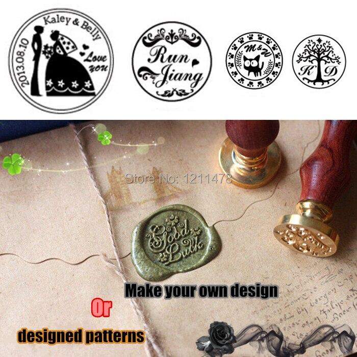 Работа дизайн логотипов
