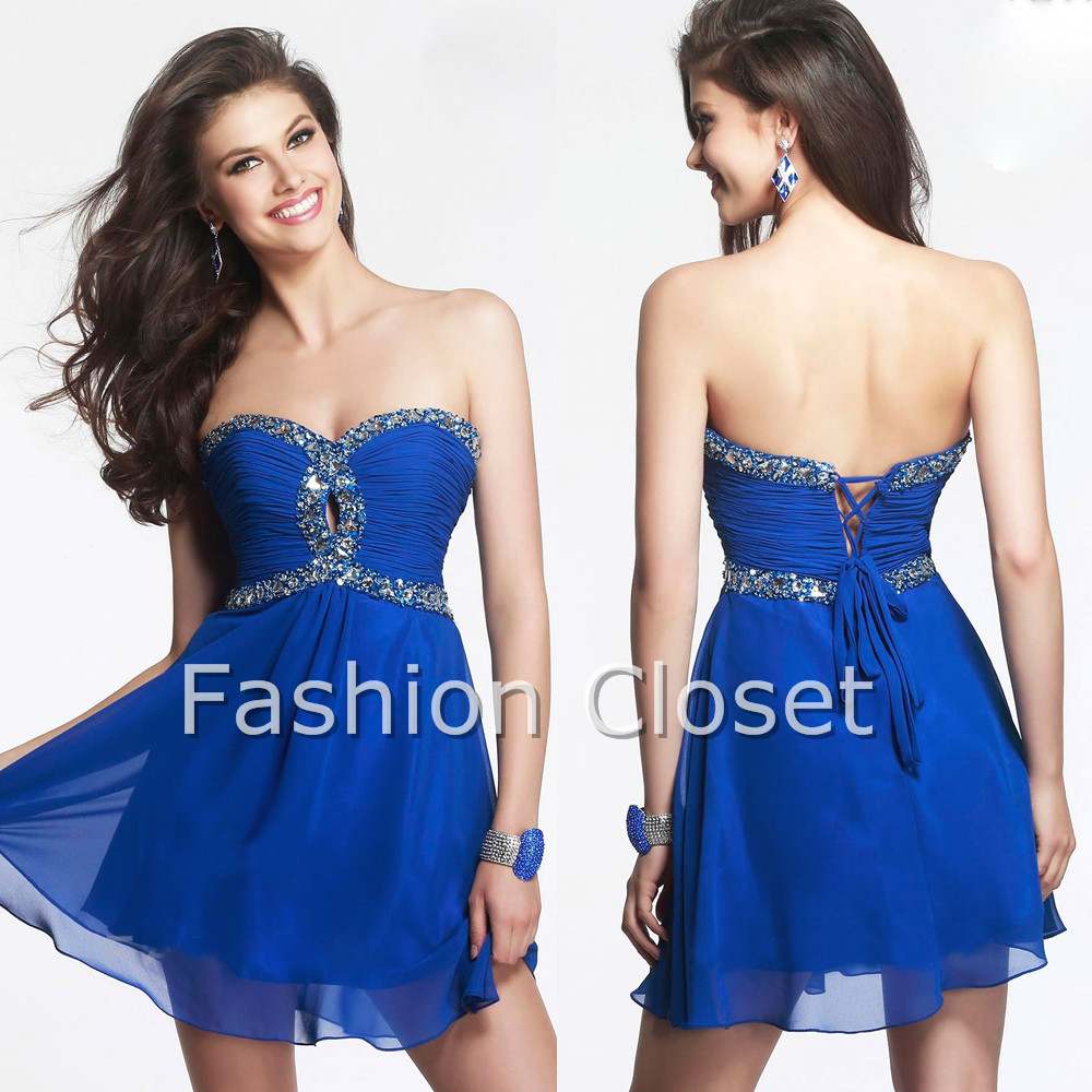 Strapless-Empire-Mini-Length-Chiffon-New-Homecoming-Dresses-2015-Royal-Blue- Short-Prom-Dresses-Online-Party.jpg
