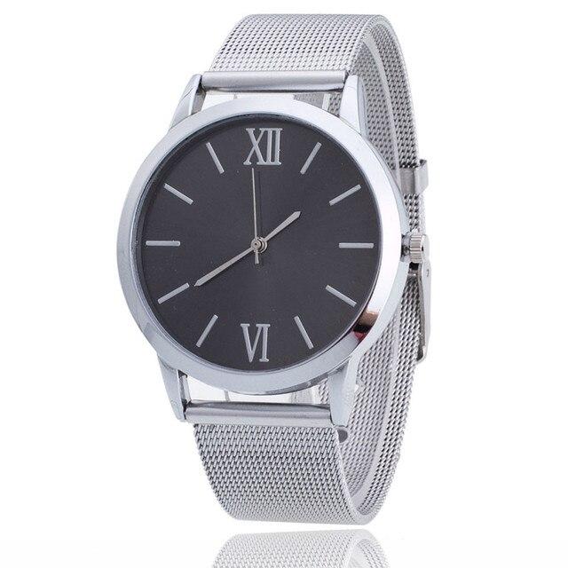Zegarek damski OTOGY 1