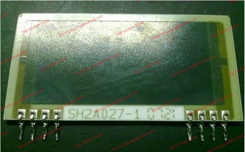 SH2A027-1 Livraison GratuiteSH2A027-1 Livraison Gratuite