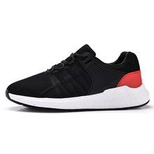 meet bff76 fa6a6 Los hombres zapatos de correr al aire libre deporte adultos otoño  transpirable verano entrenador malla amante Ultras 350 V2 Supe.