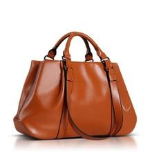 Luxury Handbags Women Bags Designer Leather Women's Shoulder Bag Cross body Bags Casual Famous Brand Ladies Handbags