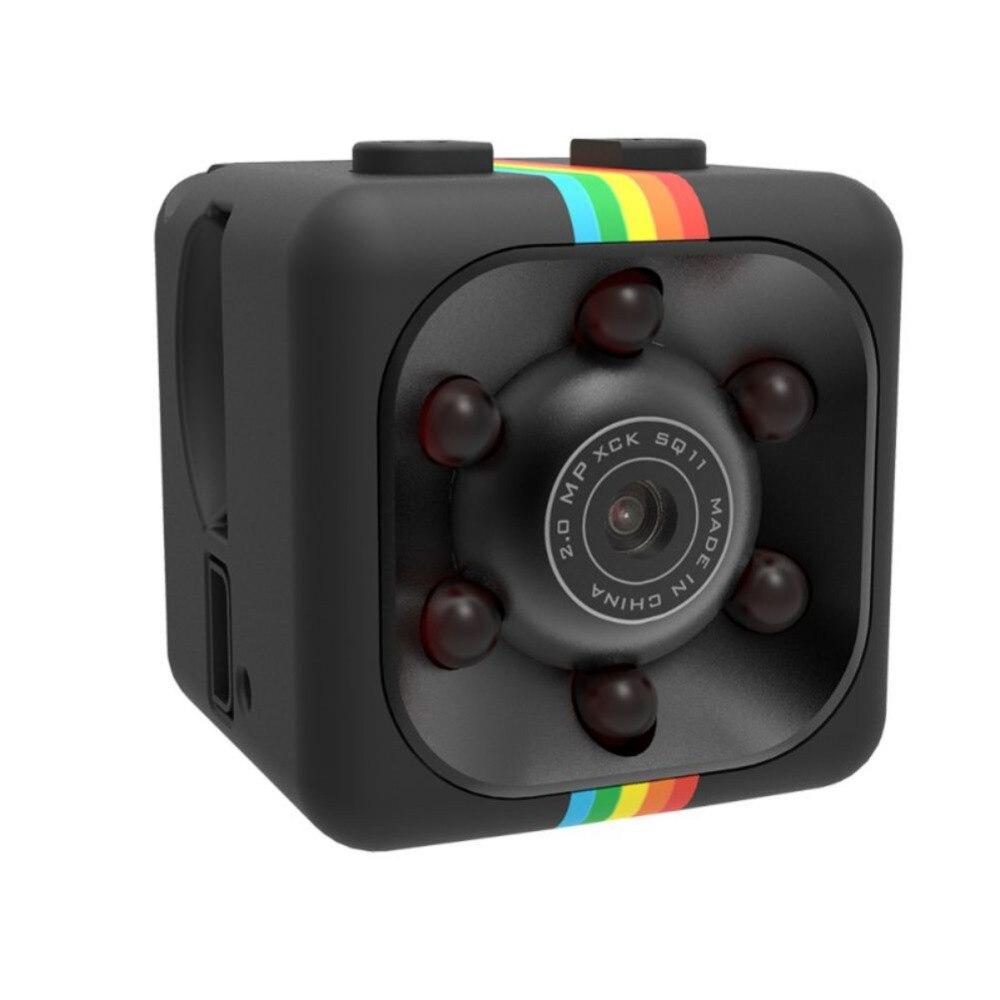 Vehicle Electronics & Gps Car Camera Hd 1080p Digital Sport Voice Recorder Night Camcorder Cam Micro Video